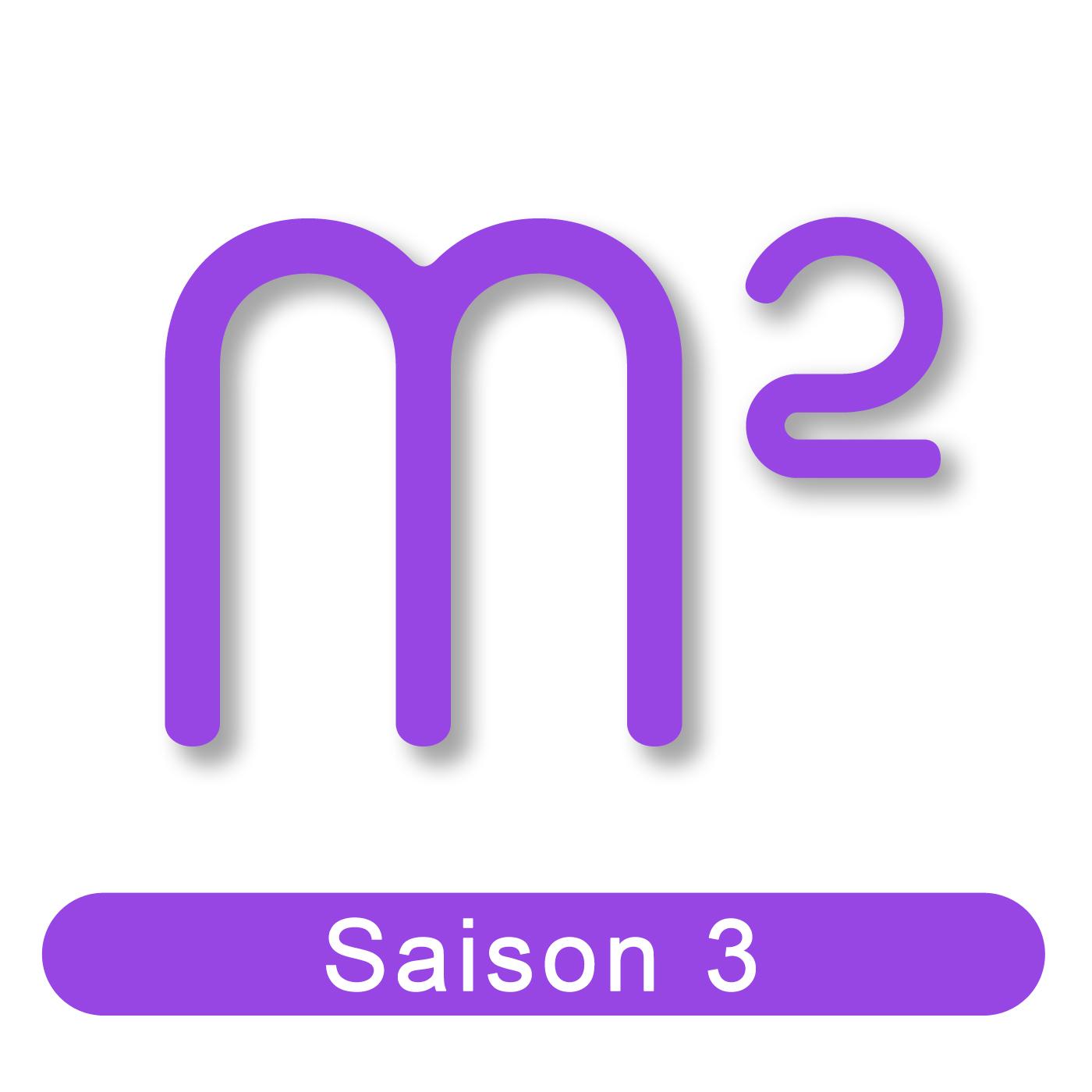 M2 - Mutation numérique